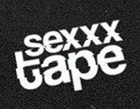 Sexxxtape