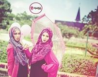 Hijabillah