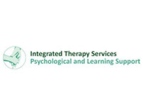 Integrated Therapy Services - Website, Logo, Branding