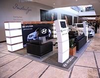 Hyundai Genesis Lounge