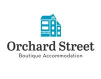 Orchard Street Accommodation