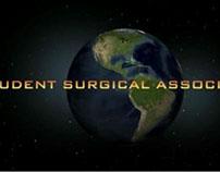 Student Surgical Association MUA Quick Flix