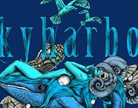 Skyharbor I Maeva / Ocean Mother