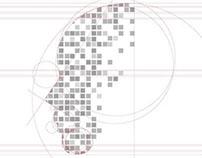 """Logo """"Guerino Caso"""""""