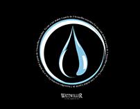 W'eau effect (projet)