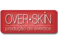 OverSkin