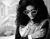 Priyanka kochhar.