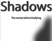 SHADOWS - A Device Drama to Combat Bullying