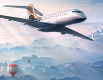 Top Flight N2 (44)