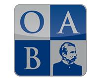 Restyling logo Ordine Avvocati Brescia