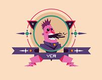 YCR GIF