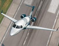 Top Flight N3 (45)