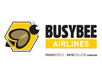 Busy Bee Airlines