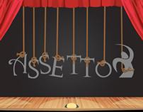 Teatro Assetto