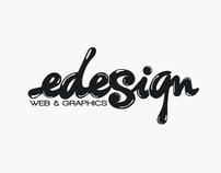 edesign web & graphics