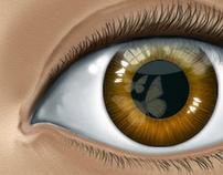 .eye.