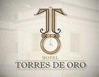 HOTEL TORRES DE ORO