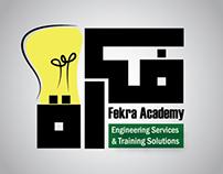 Fekra Academy Logo