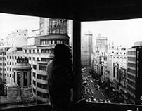 Madrid, 1994
