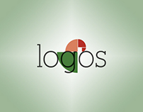 Logos of Friends