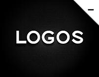 LOGOS™