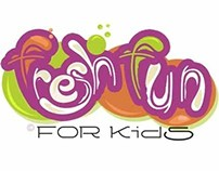 Freshfun.co |online website for kids