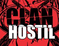 CLAN HOSTIL