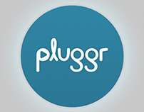 Pluggr App for iPhone