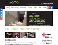 Sage Electricial
