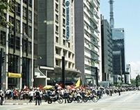 São Paulo, São Paulo, São Paulo....