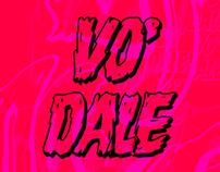 Vo Dale