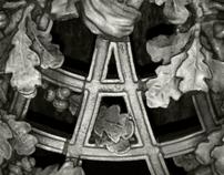 Alphabet–Grand Central