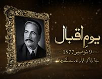 Youm-e-Iqbal