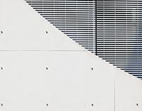 Architexture IV