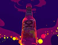 ESSA | Animation Breakdown