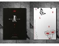 Plakat-Design