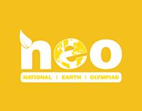 National Earth Olympiad