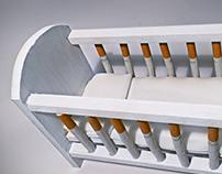 Death Crib