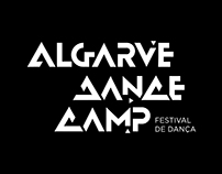 Algarve Dance Camp