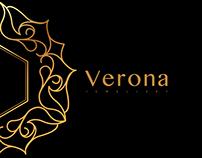 Verona Jewellery