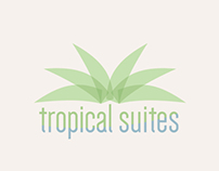 Tropical Suites Spa Ad