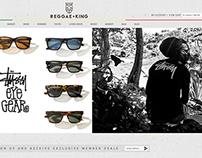 Reggaeking.com
