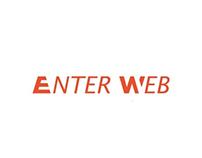 Enter Web