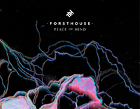 FORSTHOUSE