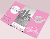 Bike Tour.