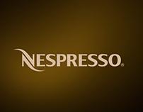 Día del padre Nespresso