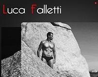 Luca Falletti