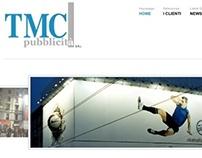 TMC Pubblicitá