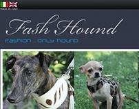 Fash Hound