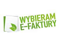 Logo 028